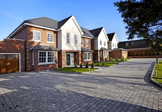 Property For Sale London, Essex & Hertfordshire